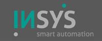 INSYS Industriesysteme AG